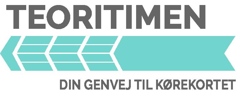 teoritimen.dk